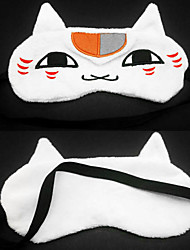 Nyanko-sensei Maneki Neko Eye Mask