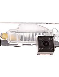 Car Rear View Camera for Viaggio 2012 2013
