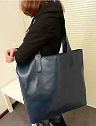 Fashion Summer Simple Trendy Picture Shoulder Bag