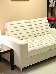 Cotton Sofe Towel 90*150