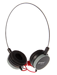 GORSUN GS-C775 3,5 millimetri Hi-Fi Stereo In-Ear Headphone per iPhone 4/4s/5