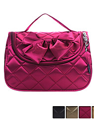 Fashion Cute Bow Bag
