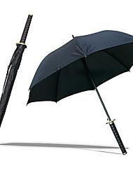 Zanpakutou Shinsou Samurai Parapluie épée