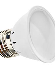 Spot LED Blanc Naturel PAR38 E26/E27 SMD 2835 250 LM AC 100-240 V