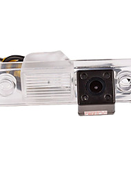Car Rear View Camera for Cruze 2012