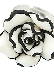 Weisesüßer Flowers Eröffnung Ring