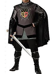 Old Roman Swordsman Men
