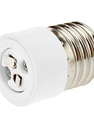 E27 для ламп MR16 оправа адаптер