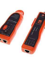 XQ-350 J45-RJ11 LAN Netzwerk Draht Phone Tracker Scanner
