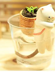 Plantes potable des animaux