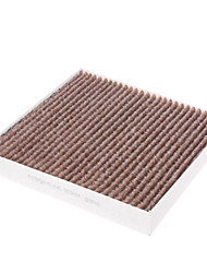 OE Replacement Cabin Filters for Mitsubishi Lancer 2008-2013
