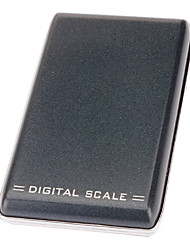 Digital Pocket Jewelry Scale 100g*0.01g/500g*0.1g Dual Accuracy