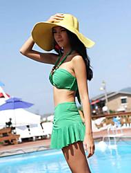 Sexy Swimwear Bikini Exótico