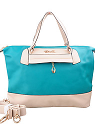 L.WEST® Women'S High-quality Casual Fashion Shoulder Bag/Tote