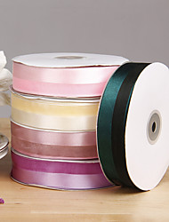 Duotone Organza Ribbon (More Colors)