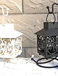 Wedding Décor Hollow-out Pattern Lantern