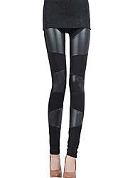 Women's Spicing Slim Leggings