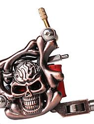 Чугун Empaisitic автомата татуировки для Shader