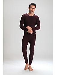 Women's Intimates & Sleepwear , Cotton/Polyester/Spandex Casual HYX