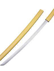 Nura: Rise of the Yokai Clan Rikuo Nura Nene Kirimaru Cosplay Sword