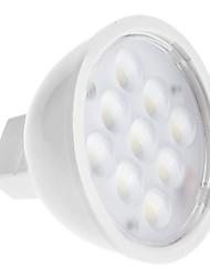 Lâmpadas de Foco (Branco Frio 4 AC 12