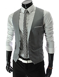 Men's Coats & Jackets , Others Casual Langdeng
