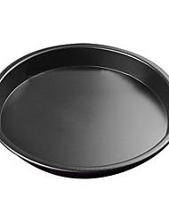 8 Inch Non-Stick Round Pizza Pan