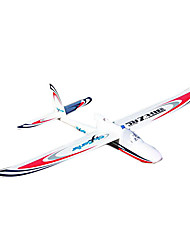 1400mm Glider EPO New Skysurfe RTF