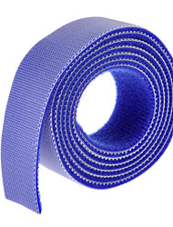 Magic Tape 1000mm * Blue 20mm