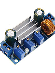 Buck Constant voltage Constant Current Module  (DC-DC / 5A)