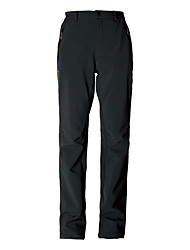 TOREAD Mulheres 'Windproof Cross-Country calças compridas