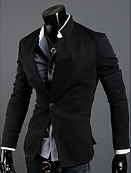 Un bouton Fit Costumes VSKA hommes