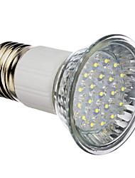 Luces Dirigidas (Blanco frío E26/E27 W 55-70