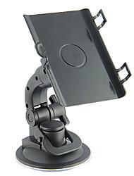 Новый 360 Вращающийся кузова держатель для Sony PS Vita