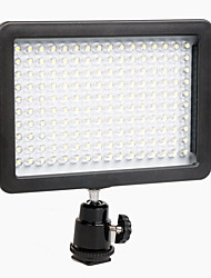 Wansen W160 LED Video-Kamera-Licht
