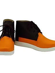 Бесплатно! Макото Татибана Обувь Косплей