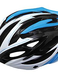 Легкий EPS + PC 27 Вентс Велоспорт защитный шлем