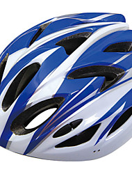 EPS+PC Safety Cycling Helmet with 18 Vents