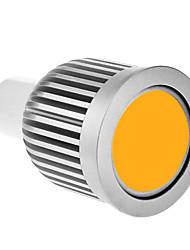 Spots (Blanc chaud 650 lm- AC 85-265