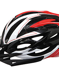 EPS+PC Safety Cycling Helmet with 27 Vents