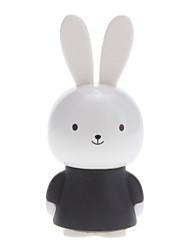Gany 298-Кролик спикера