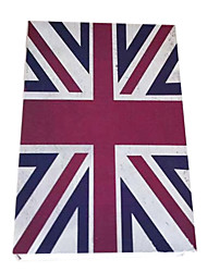 Union Jack passe Tirelire