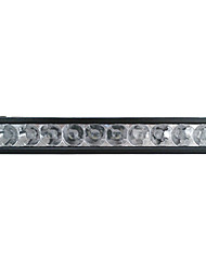 LED Off Road Light Bar LED10-10