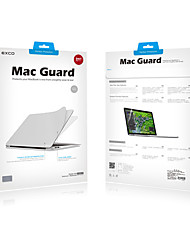 "Full Body Skin Guard for MacBook Air 11""(Screen Protector Outside Body Guard Cover)"