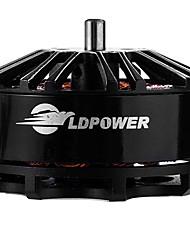 LDPOWER MT3510-700KV Brushless Outrunner Motor