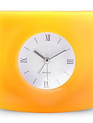 """5 """"H Modern Style Vivid Tabletop Uhr"""
