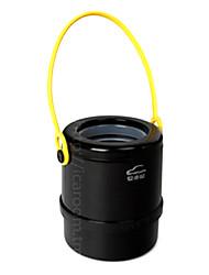Télescopique moderne Black Box Parapluie pour la voiture