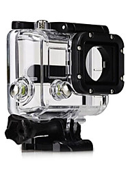 Accessories For GoPro,Protective Case Waterproof Housing Waterproof, For-Action Camera,Gopro Hero 3Diving & Snorkeling Skate Snowmobiling