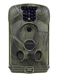 Ltl Acorn 6210MC 12MP Trail Hunting Game with HD video Records Sound Recording Camera
