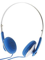 Somic MH429 mignon mode casque pour ordinateur, MP3, MP4, téléphone mobile
